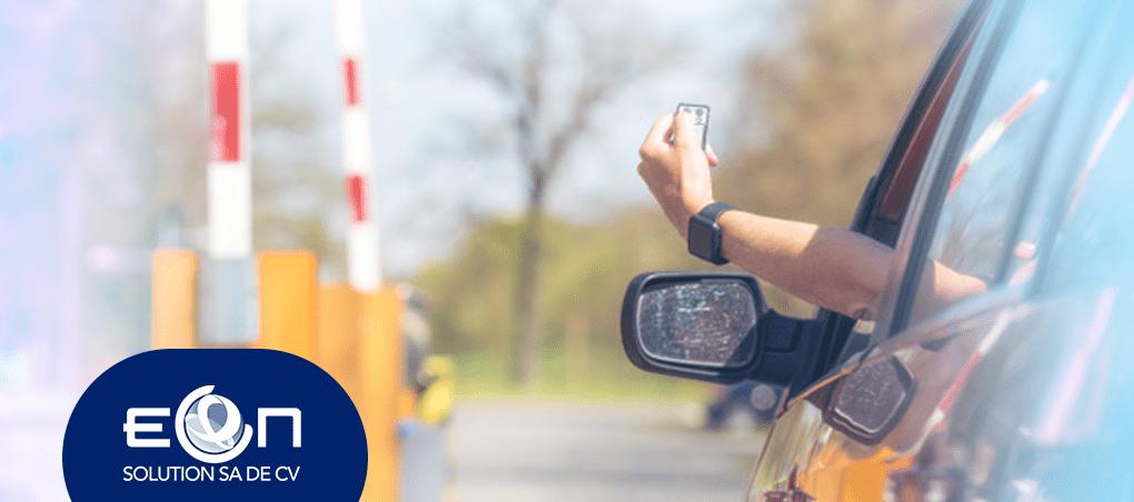 ¿Accesos de intrusos en autos? ¡Descubre cómo evitarlo!
