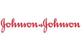 01 Johnson