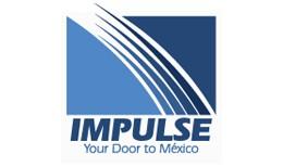 05 impulse