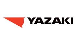 06 yazaki