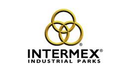 08 intermex